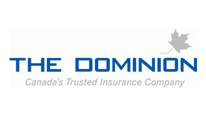 The Dominion licenses OneShield Dragon® for Modern Policy Management