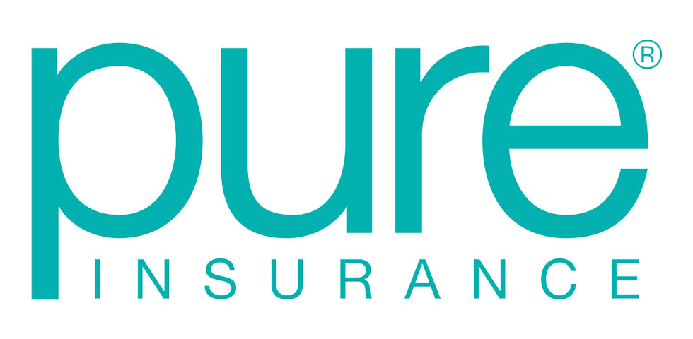 PURE recognized as a Celent 2012 Model Insurer Award Winner