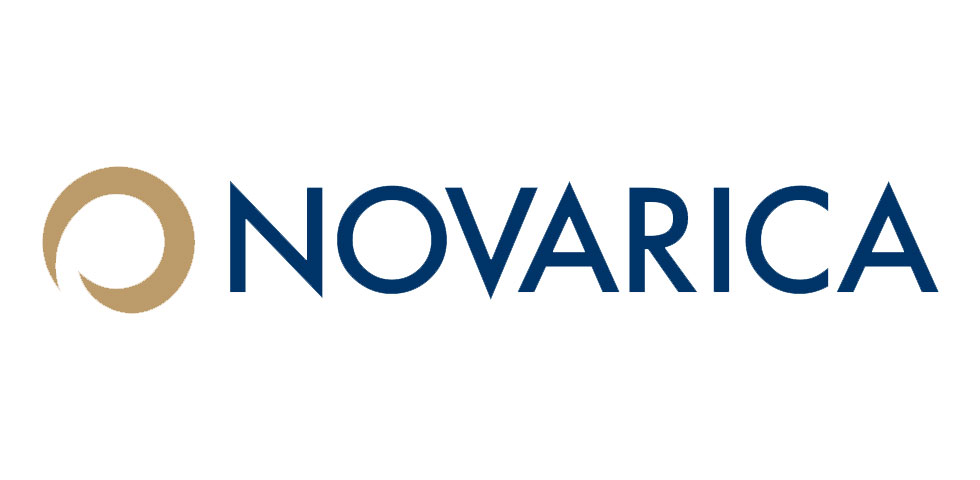Novarica Research Report: Insurance Carrier Core Systems In The Cloud