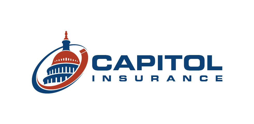 OneShield salutes Capitol Insurance Companies' Celent Model Insurer Award