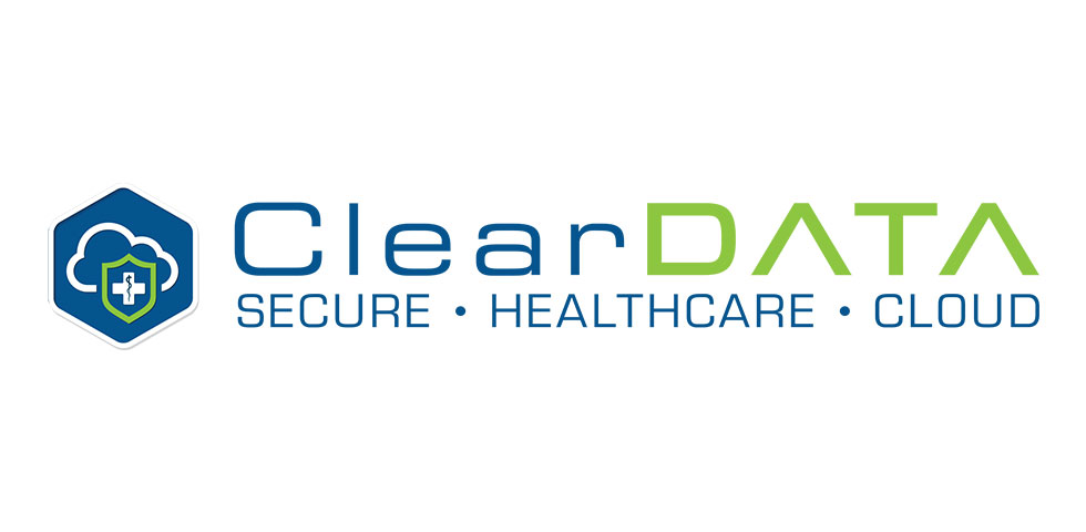 OneShield to acquire strategic assets of Clear Data Strategies, LLC