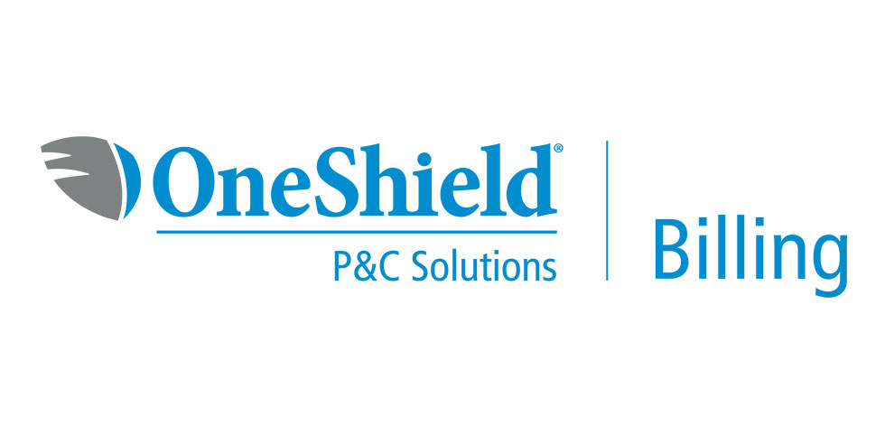 OneShield Enterprise Billing Solution