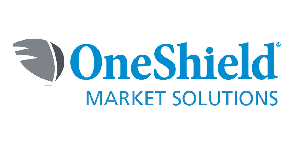 Axon Underwriting Services LLC enhancing speed-to-market with OneShield Market Solutions cloud-based software