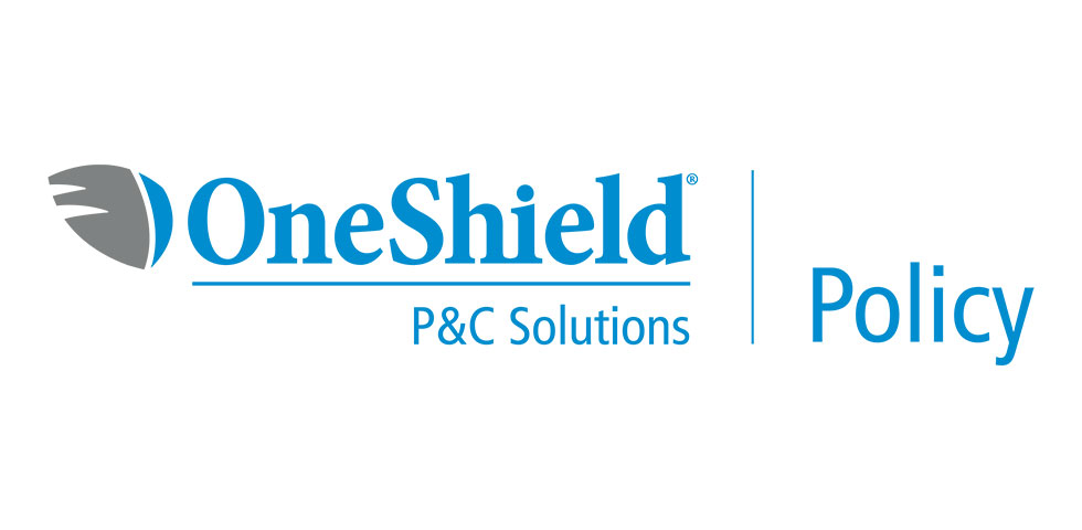 OneShield Enterprise Policy Solution