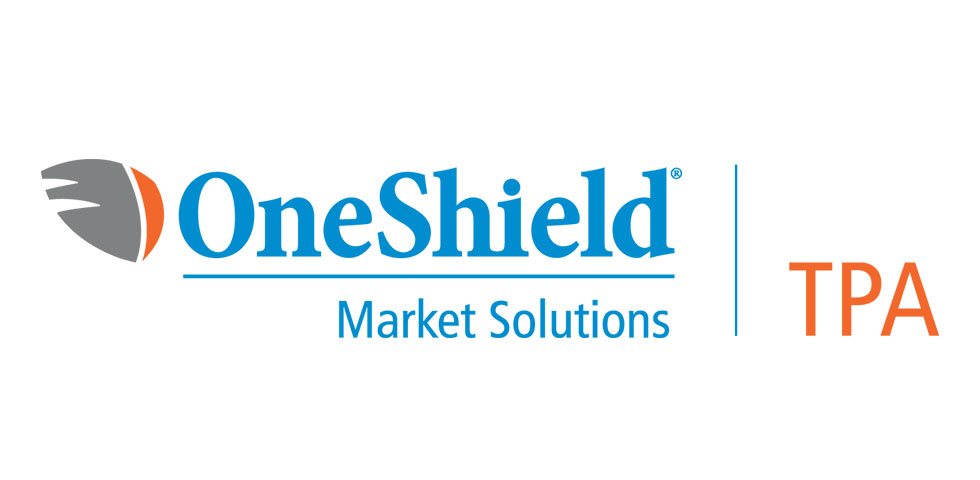 OneShield Market Solutions – TPAs Solution