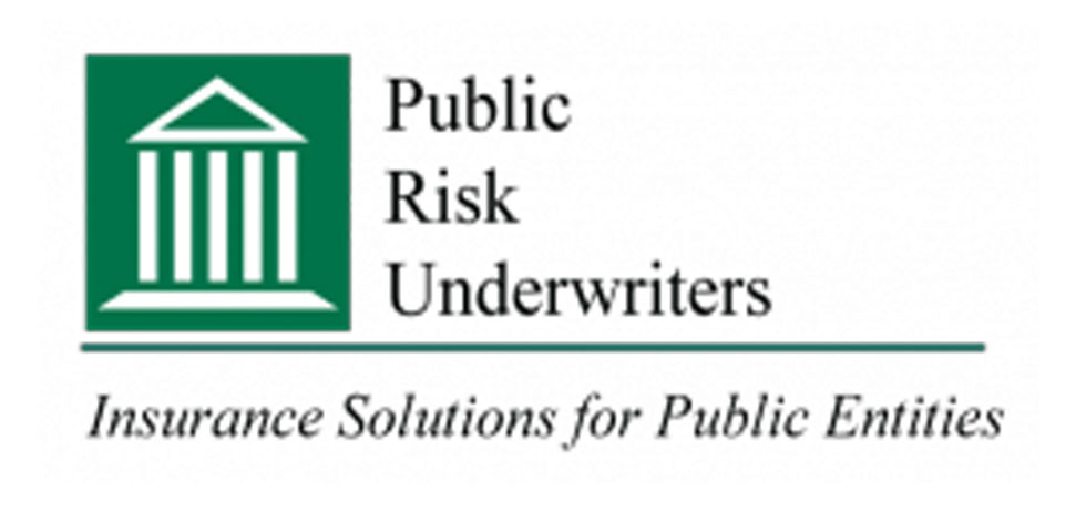 Public Risk Underwriters Of Florida Inc. Chooses OneShield Software's Cloud Based Policy Management Solution