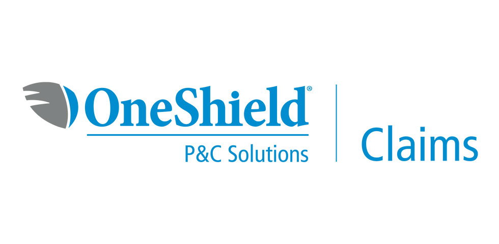 OneShield Enterprise Claims Solution