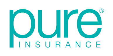 PURE – Privilege Underwriters Reciprocal Exchange