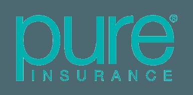 PURE – Privilege Underwriters Reciprocal Exchange
