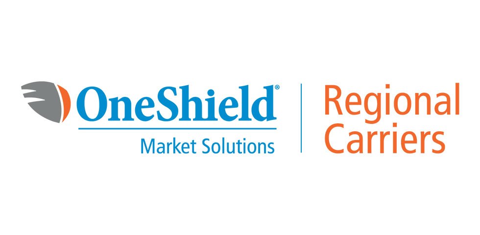 OneShield Market Solutions – Regional Carriers Solution
