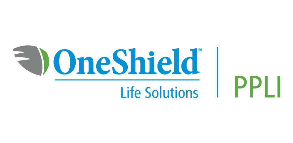 OneShield Enterprise Life Solution for Private Placement Life Insurance (PPLI)