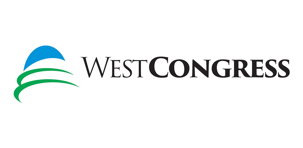"New Startup WestCongress Insurance Services Launches Operations Using OneShield Software's ""As-A-Service"" Platform"