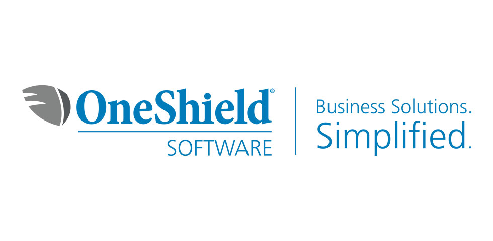 OneShield Software Portal Technology