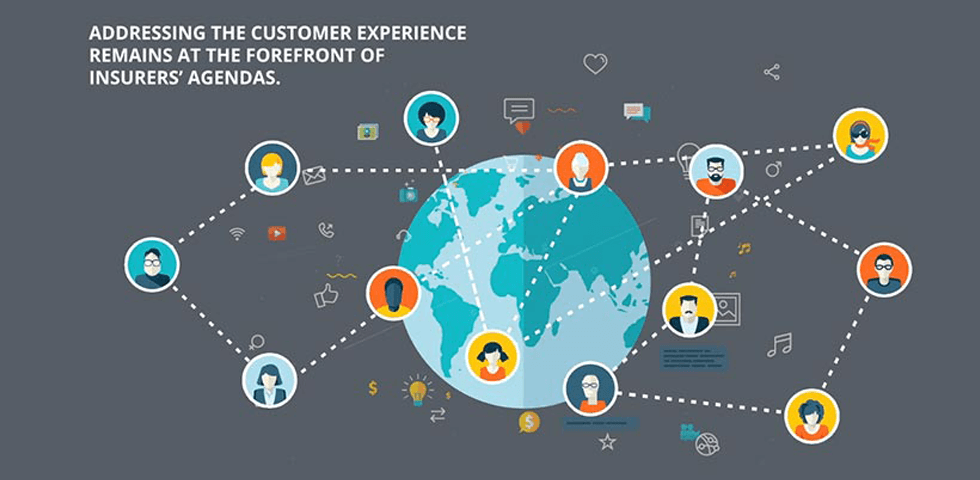 Mapping The Journey Towards The Ultimate Digital Customer Experience