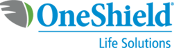 OneShield Program Consulting Group
