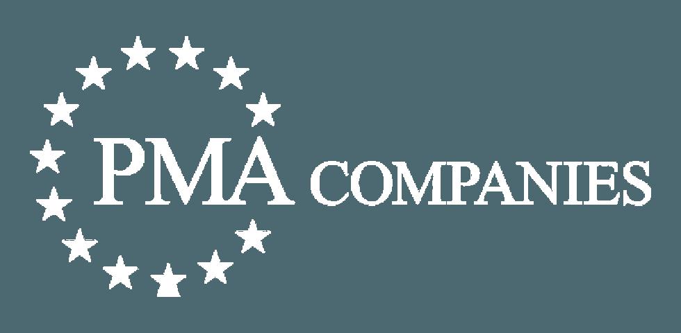 PMA Insurance Group