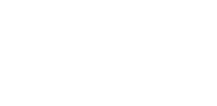 Travelers Canada (formerly The Dominion)