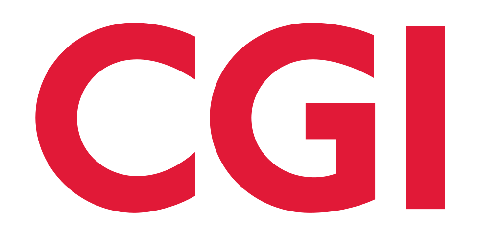 CGI Announces Ratabase Suite Platform-As-A-Service For Insurance