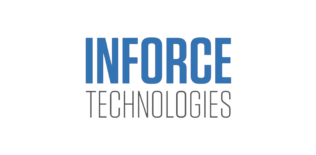 Inforce Technologies