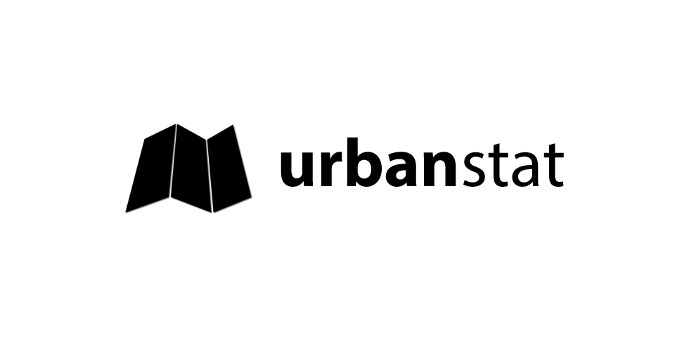 OneShield Software Aligns With UrbanStat To Enhance Real-time Analytics And Machine Learning For Insurers