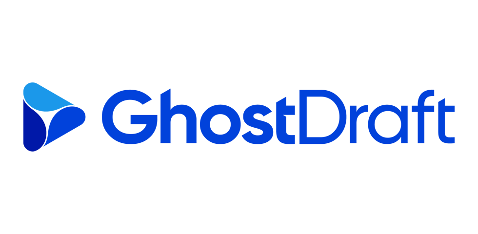 "OneShield Software And GhostDraft Align To Deliver ""As-A-Service"" Offering For The Global Insurance Market"