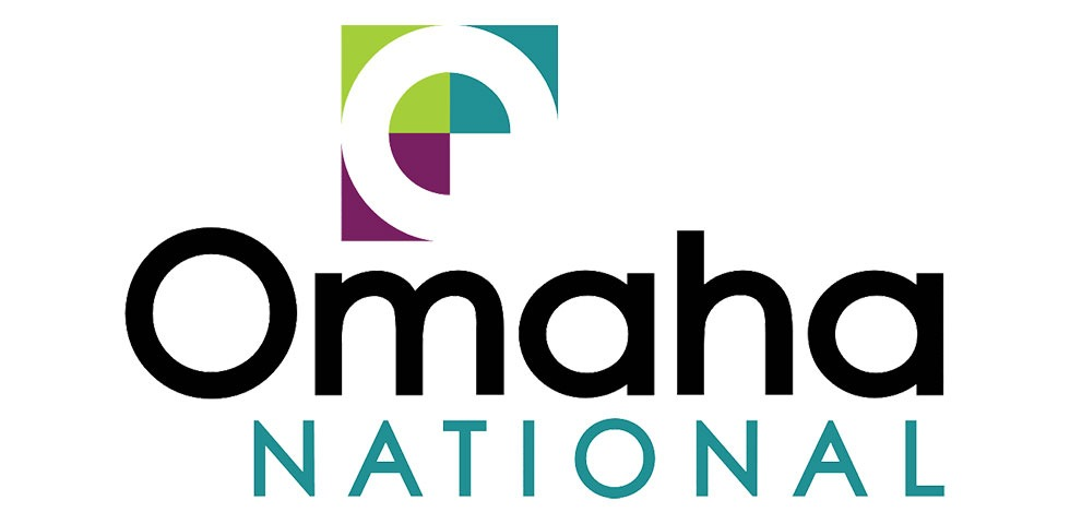 Omaha National Underwriters Goes Live in 8 Weeks with OneShield's Cloud-Based As-A-Service Policy Management Solution