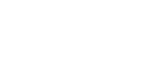 Omaha National Underwriters