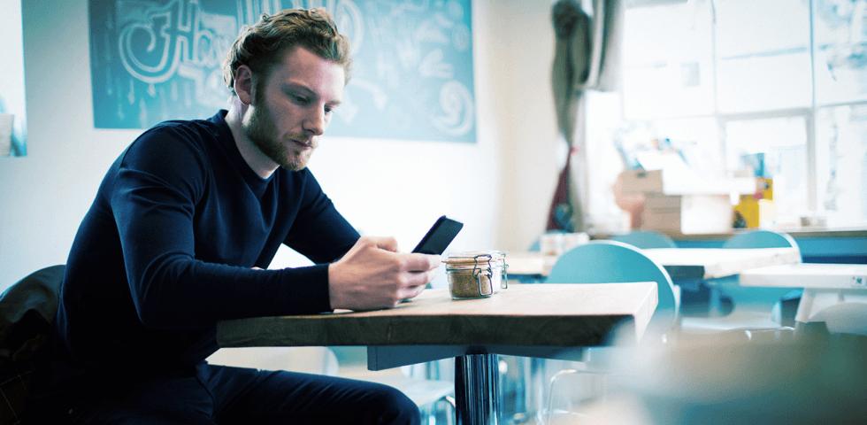 UX through UI: Navigating Customer Expectations
