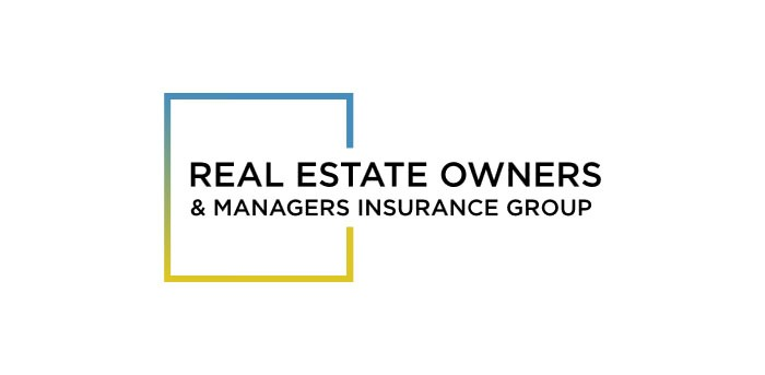 Real Estate Owners and Managers Insurance Group Selects OneShield's Cloud-Based As-A-Service Policy Management Solutions  to Support Business Expansion