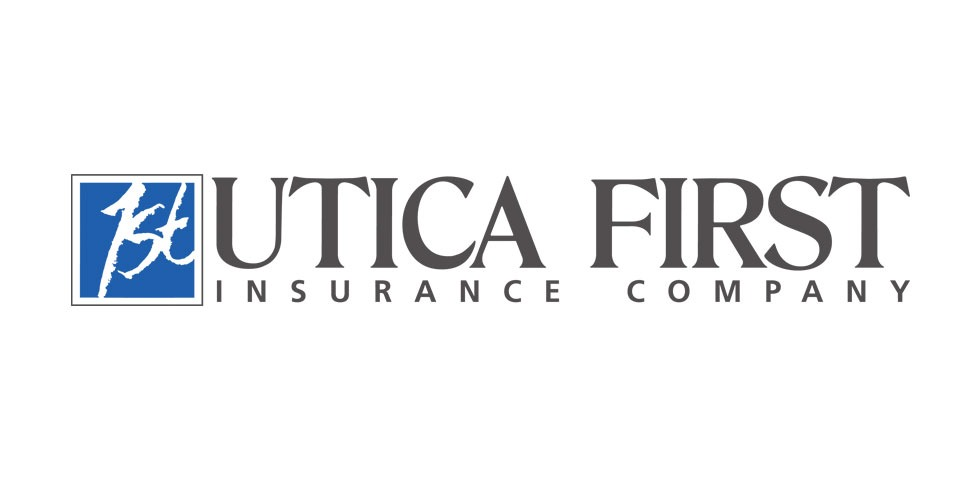 Utica First Insurance Selects OneShield Enterprise For Digitalizing Their Policy, Billing, and Analytics Capabilities