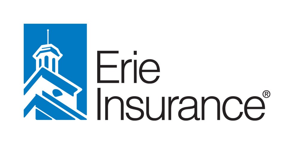 Erie Insurance partners with OneShield Software to Advance its Digital and Product Strategy in Commercial Lines