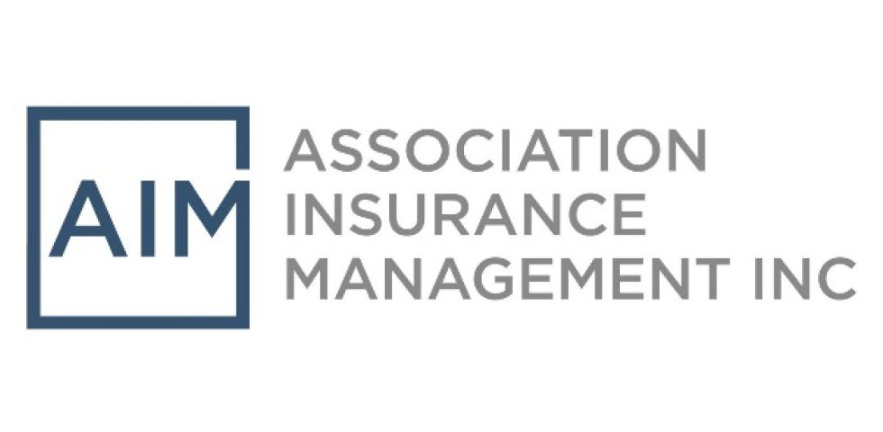 Association Insurance Management Seeks To Enhance Customer Service Experience With OneShield Software