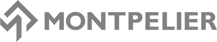Montpelier US Insurance Company