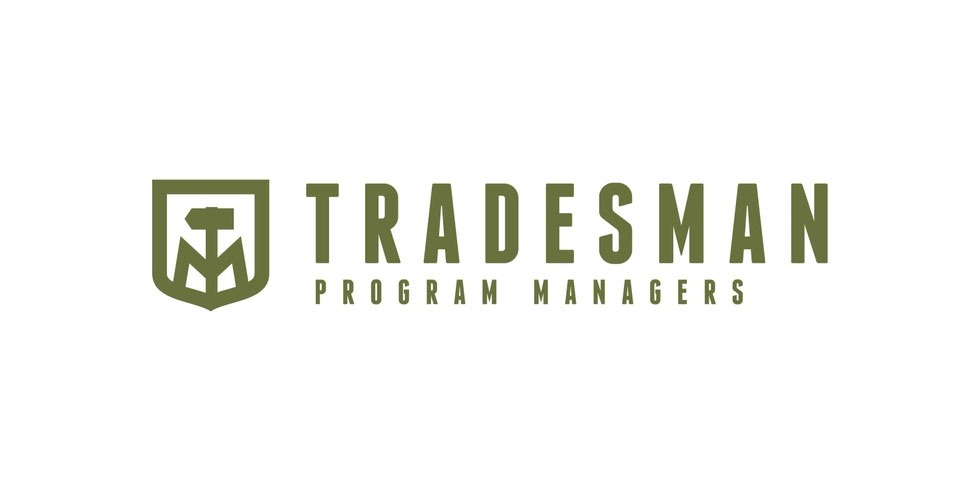 Tradesman Program Manager Selects OneShield Software To Support Market Growth