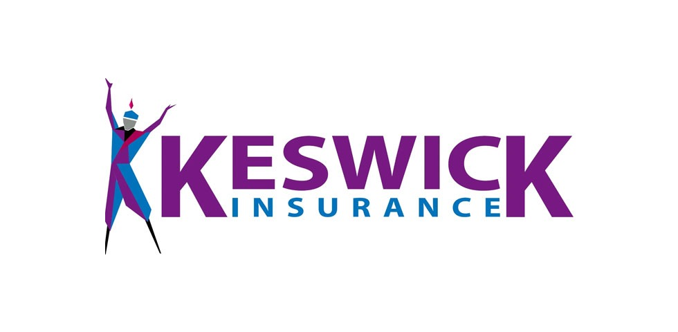 Keswick Guaranty Selects OneShield Software To Support Expanding Operations In The Caribbean