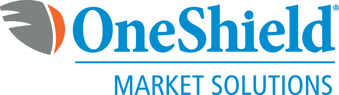 OneShield Market Solutions Adds Self-Service Portal To Its Core Products For Agents And Insureds