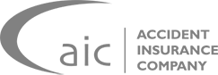 Accident Insurance Company (AIC)