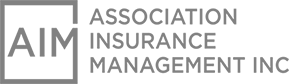 Association Insurance Management (AIM)