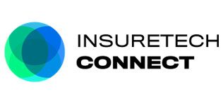 InsureTech Connect – Las Vegas, NV