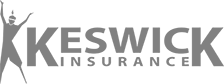 Keswick Insurance