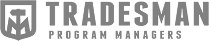 Tradesman Program Managers, LLC