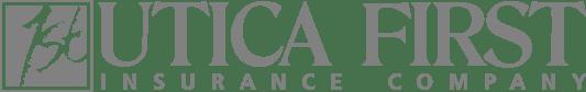 Utica First Insurance Company