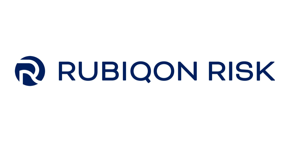 MGA Start-Up RubiQon Risk Accelerates Launch With OneShield Software's SaaS Offering