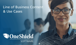 Line of Business Content & Use Cases