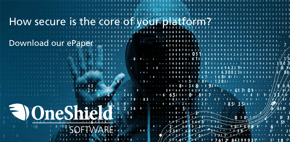 Protecting the Core of Your Technology Platform