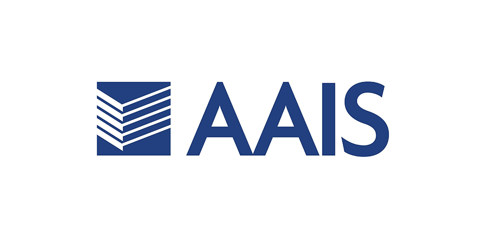 OneShield Software Joins AAIS as Associate Partner AAIS Member Carriers Gain Access to Speed-to-Market and Growth Solutions