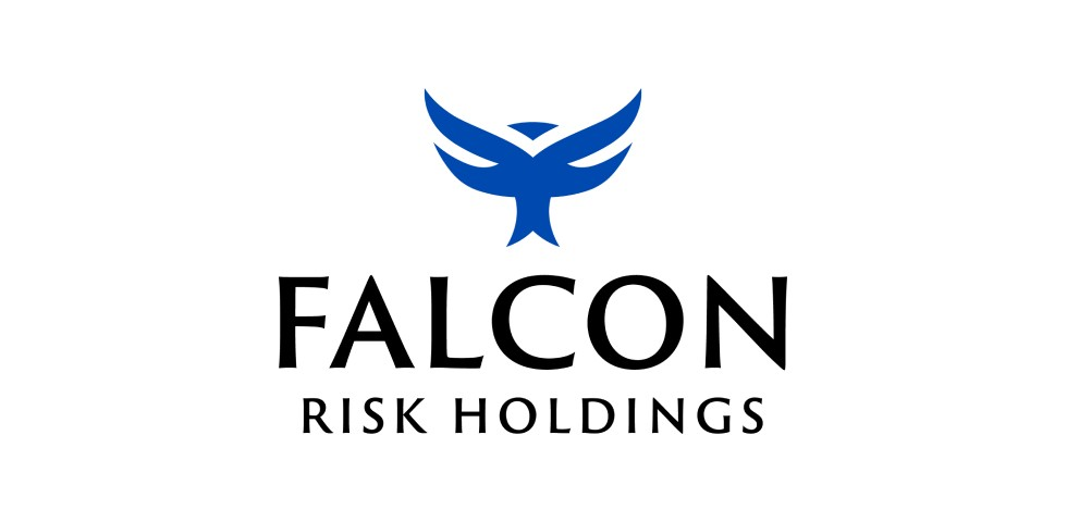 Falcon Risk Services Selects OneShield Software
